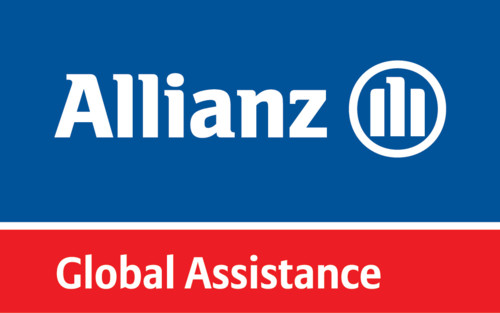 Allianz Global Assistance verzekeringen