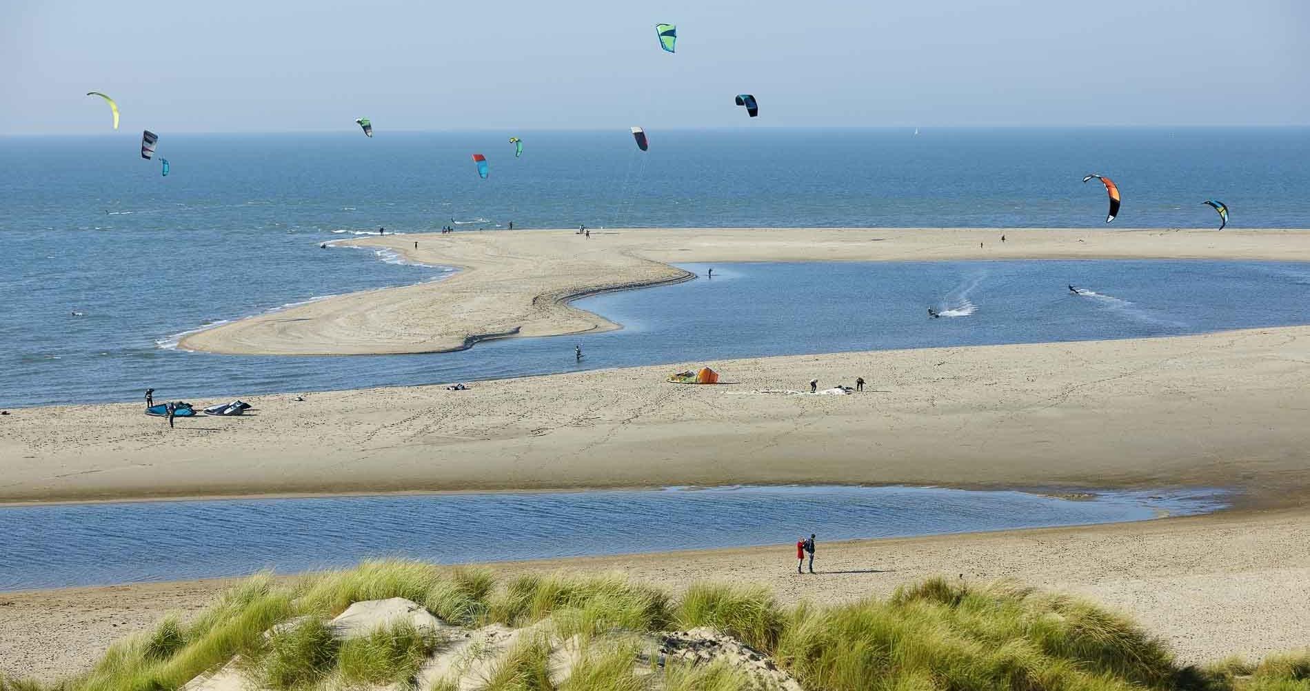Christelijke-vakantie-Hollandse-kust-1-2-e1510585134429