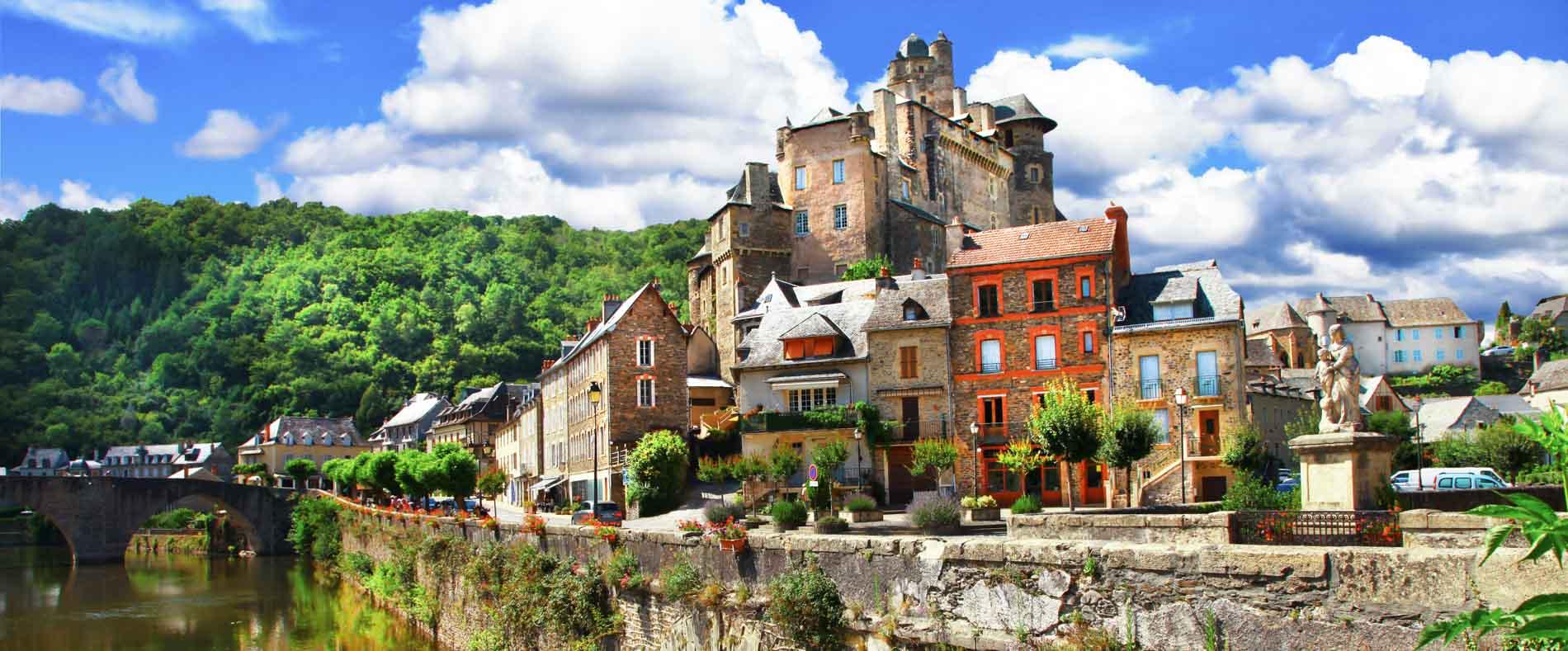 Amarant-Reizen-Header-Dordogne-1
