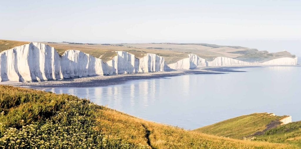 Amarant-Reizen-Header-Engelse-Zuidkust-1-1024x507