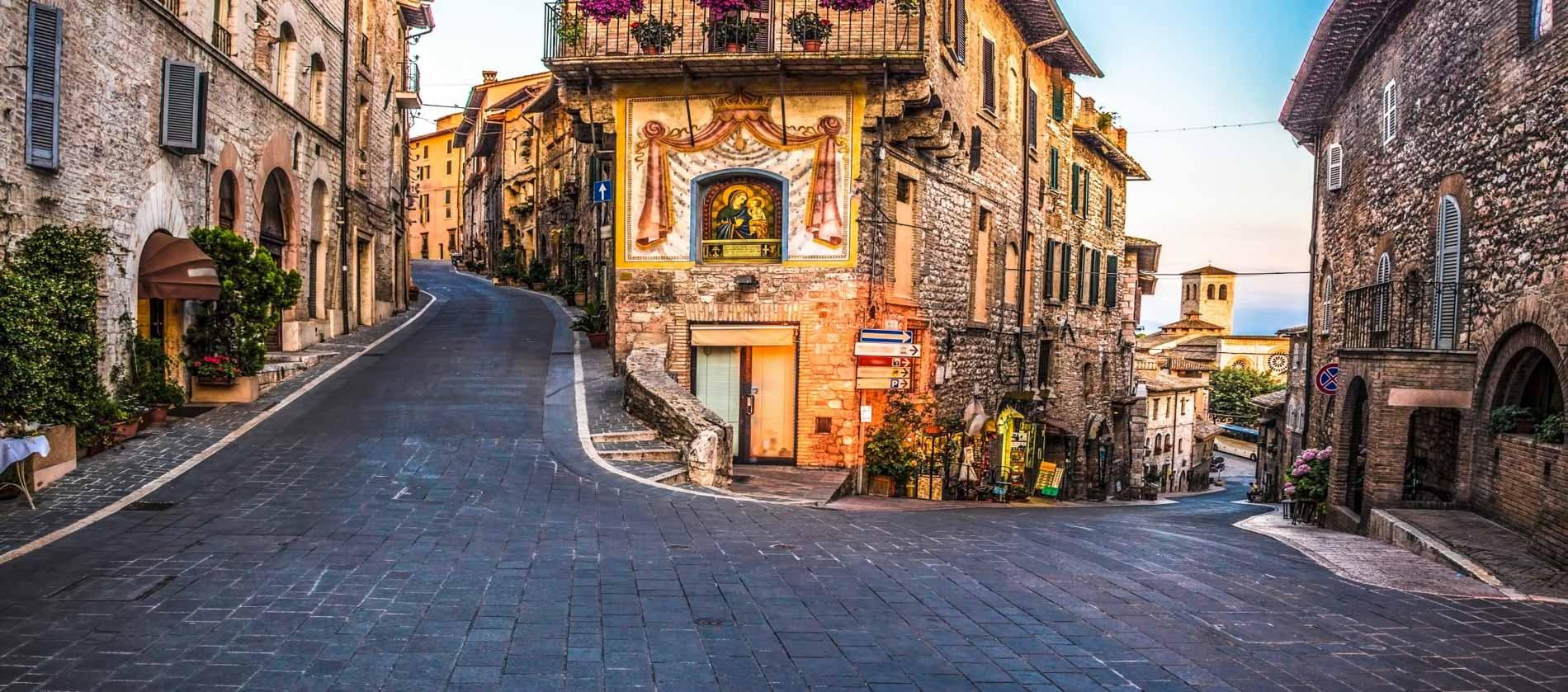 Amarant-Reizen-Header-Italie-Perguia-1