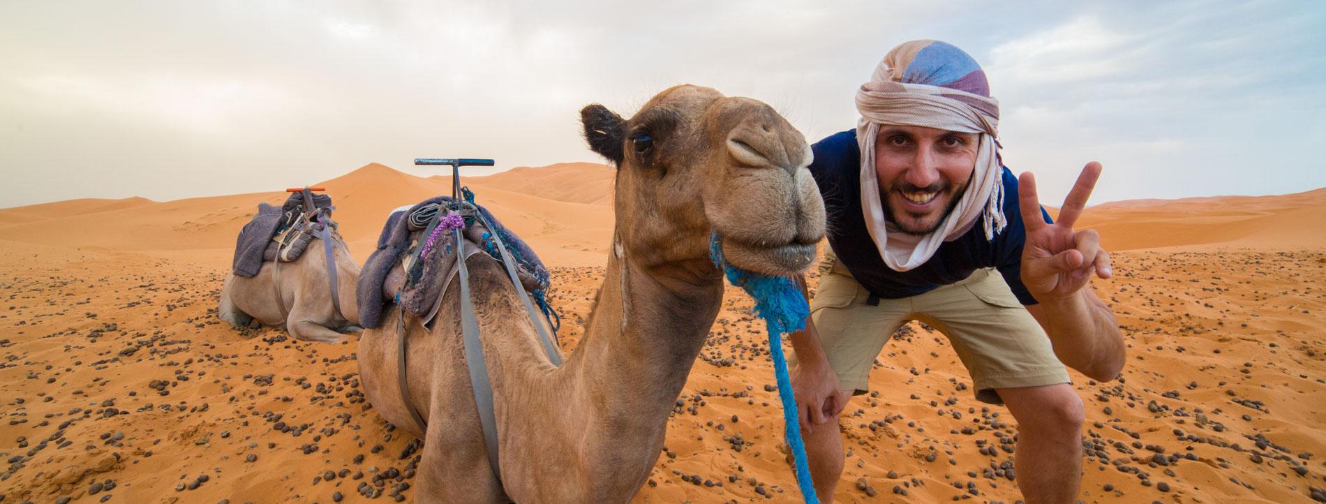 Amarant-Reizen-Header-Marokko-1