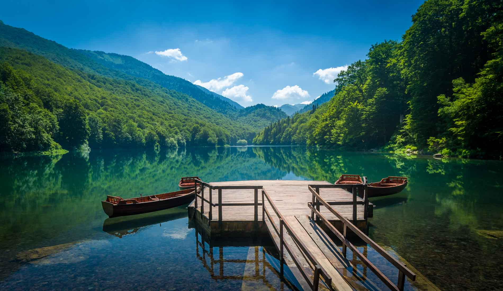 Amarant-Reizen-Header-Montenegro-Bosnië-Servië-1