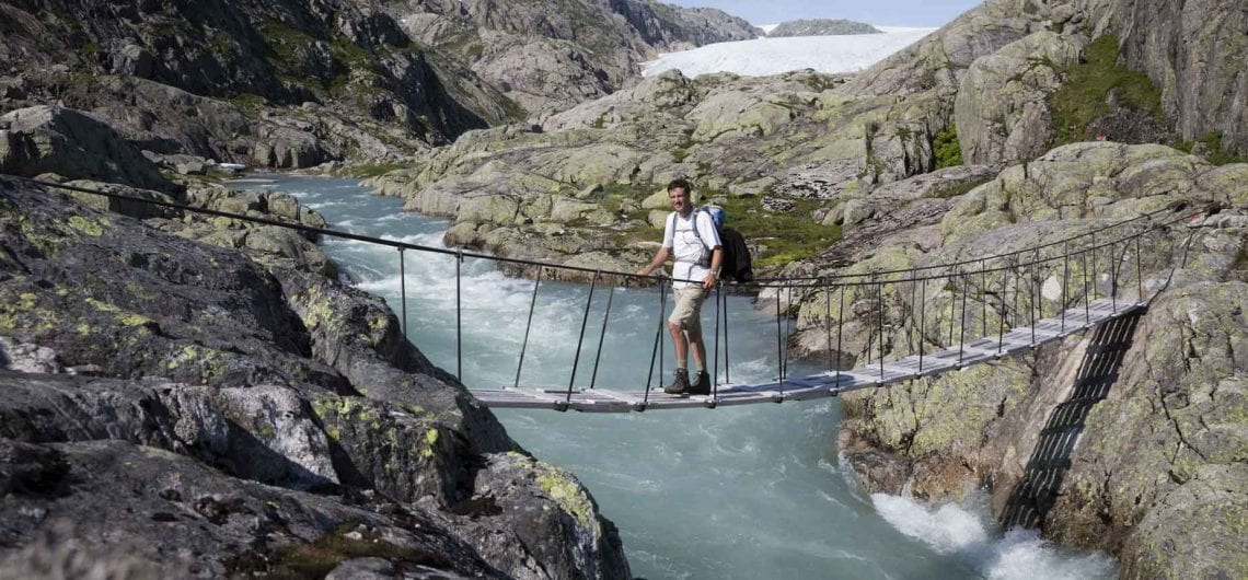 Amarant Reizen Header Noorwegen 1