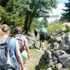 Wallis Vakantie Christelijke Reizen 2
