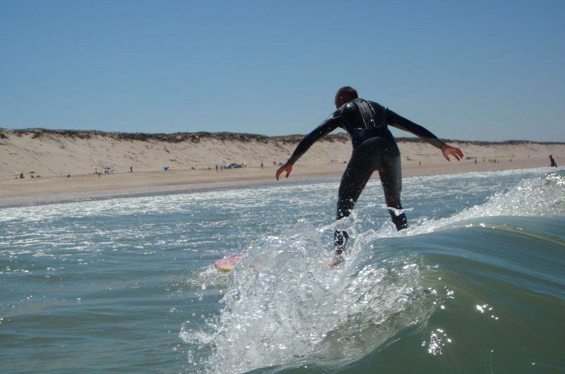 Surfen Amarant Reizen 1 2