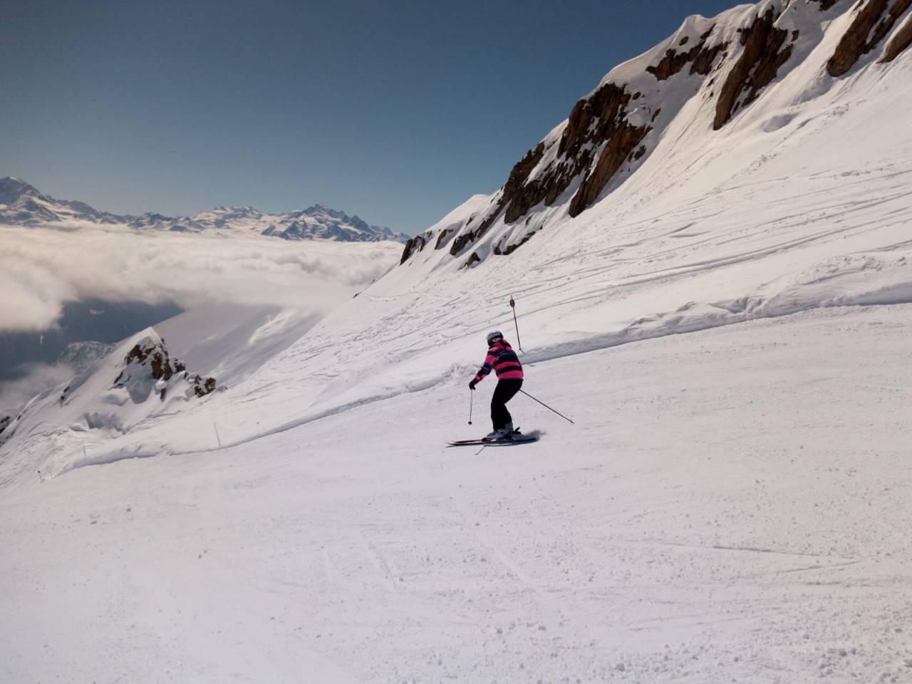 levensveranderend wintersport