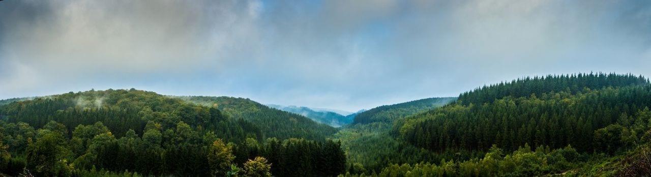 Amarant-Reizen-Ardennen-Outdoor-9