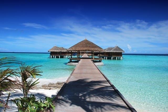 maldives 666122 640