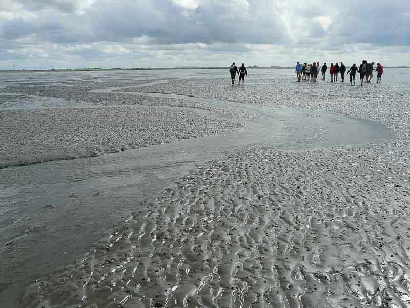 Nederland terschelling christelijke vakanties 13