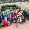 Duitsland Sauerland christelijke vakanties 16