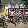 Duitsland Sauerland christelijke vakanties 3