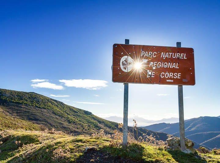 Frankrijk Corsica christelijke vakanties 8