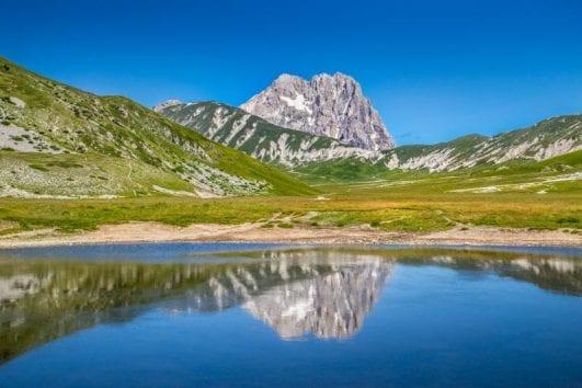 Italie abruzzo christelijke vakanties 7