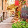 Italie sicilie christelijke vakanties 38