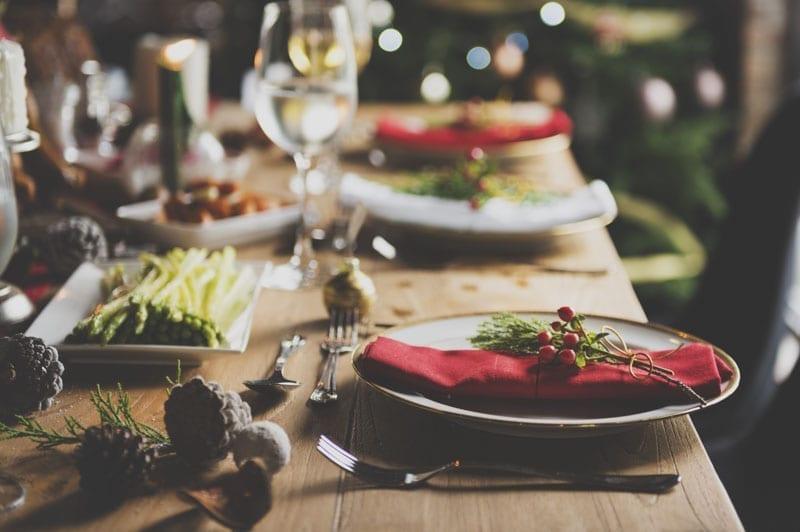 Nederland kerstreis Ruurlo christelijke vakanties 7