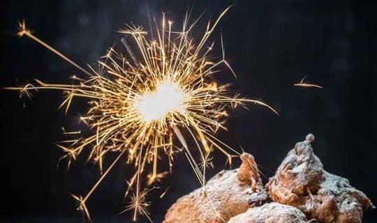 Nederland nieuwjaarsreis christelijke vakanties 7