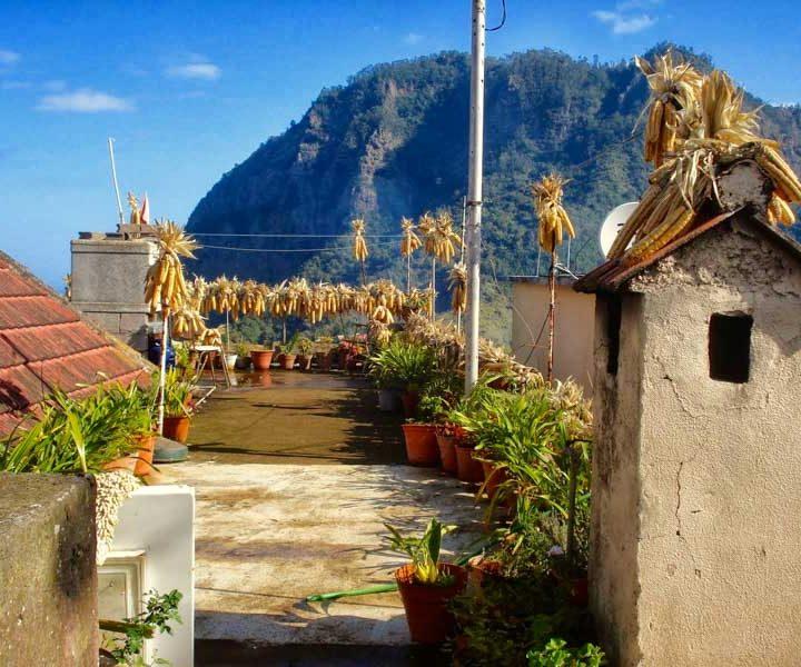 Portugal madeira christelijke vakanties 12