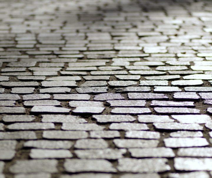steen amersfoort scaled