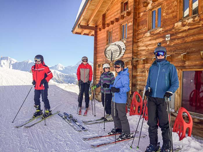 christelijke wintersport reizen 2