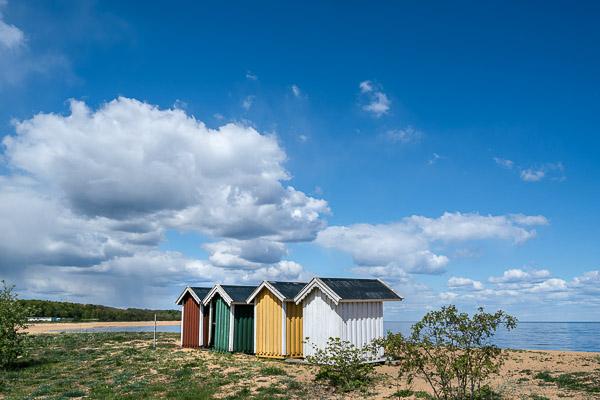 Zuid Zweden Christelijke groepsreis Amarant